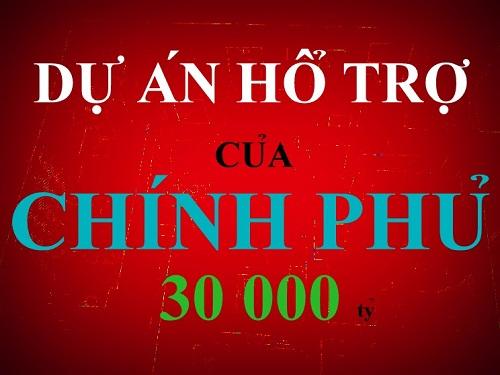 goi-vay-chinh-phu-30000-nghin-ty-1