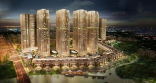 phoi-canh-tong-the-can-ho-river-city-quan-7