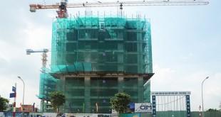 xây dựng nhà giá rẻ